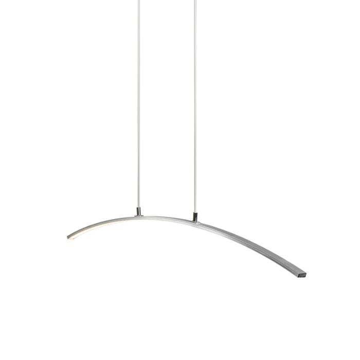 Hanglamp-Arco-1-staal