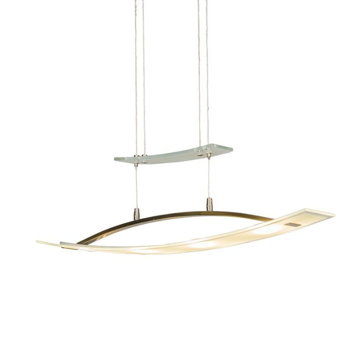 Hanglamp-Arcade-Delux-staal