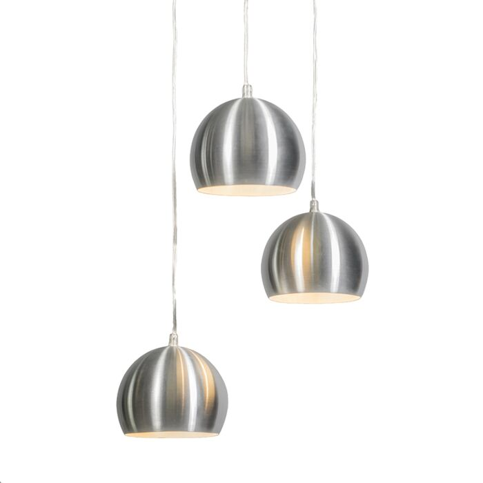 Hanglamp-Orb-3-staal