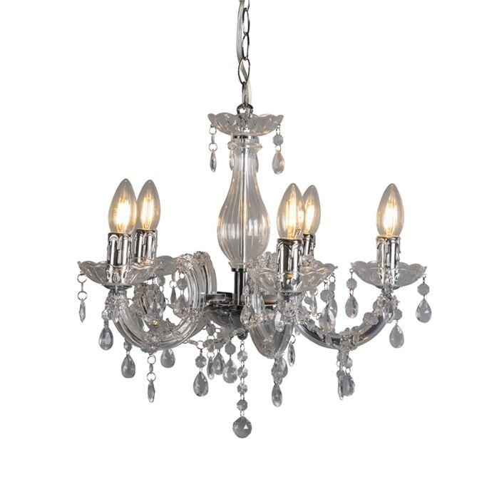 Hanglamp-Marie-Theresa-5-helder