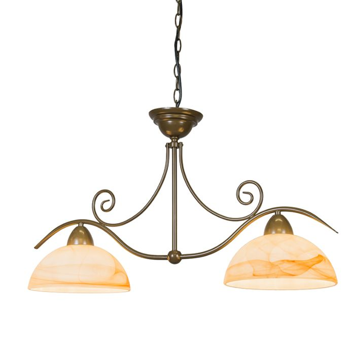 Hanglamp-Genua-2