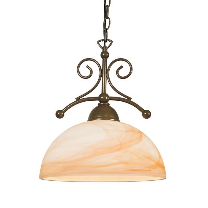 Hanglamp-Genua-1