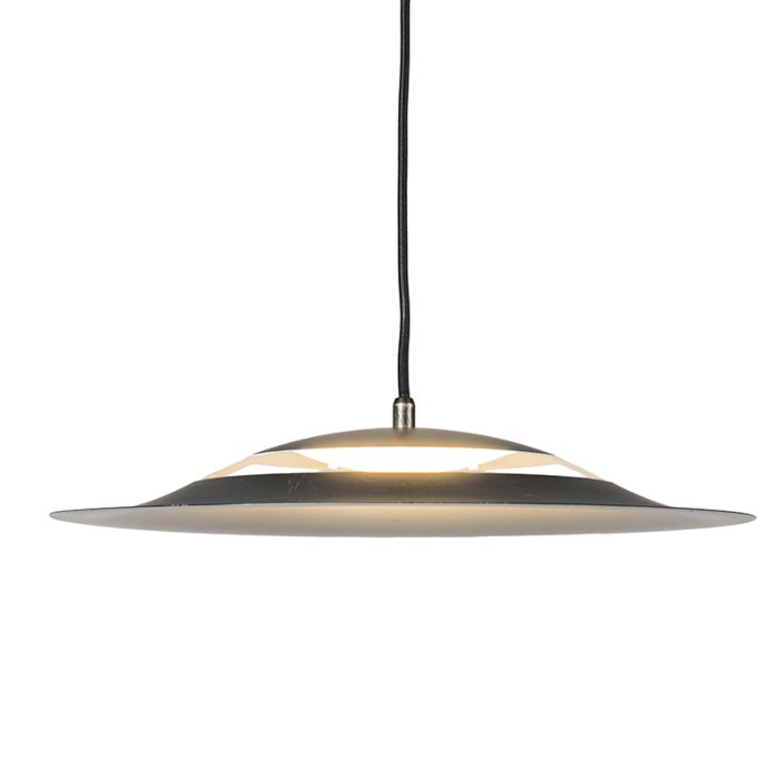 Hanglamp-Opal-roest