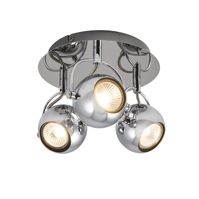 Spot-Buell-3-chroom