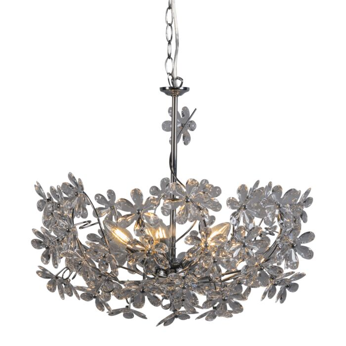 Hanglamp-Fiore-helder