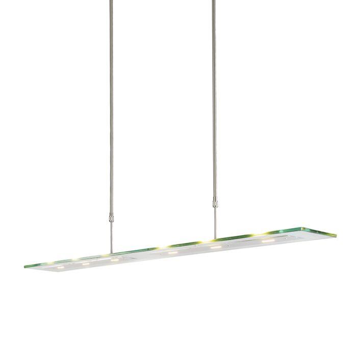 Hanglamp-Credo-6-helder