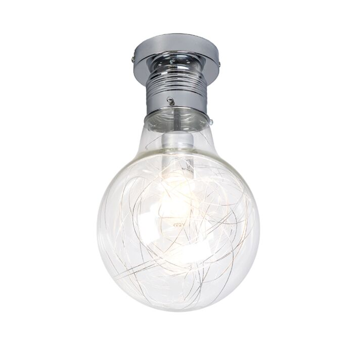 Plafonnière-Bulb-1-helder