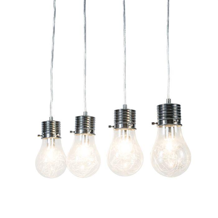 Hanglamp-Bulb-4-helder