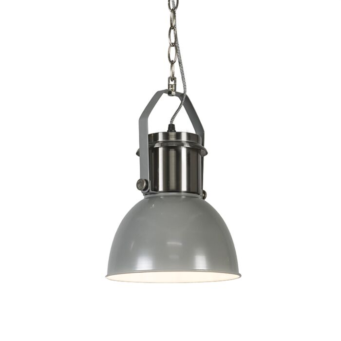 Hanglamp-Industrial-23-grijs