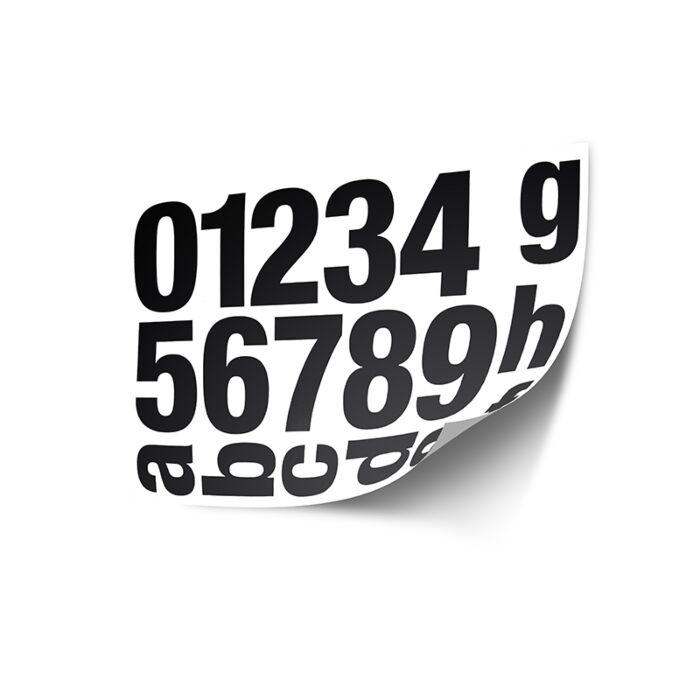 Stickervel-voor-huisnummers-zwart