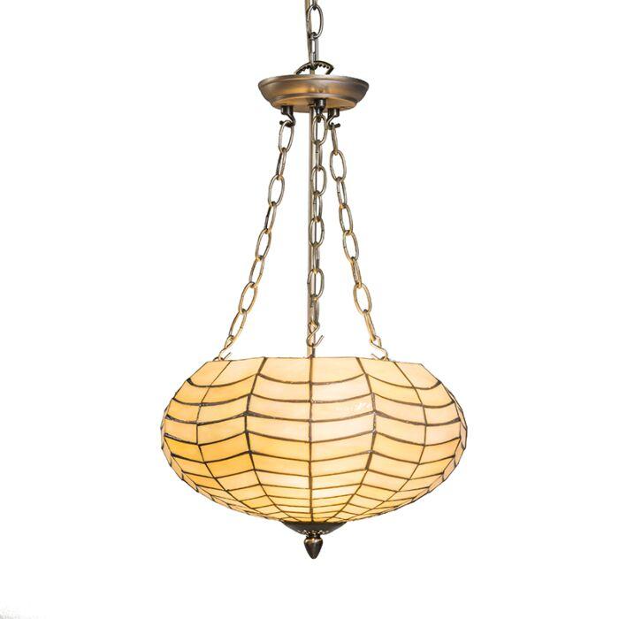 Hanglamp-Rabat-multi