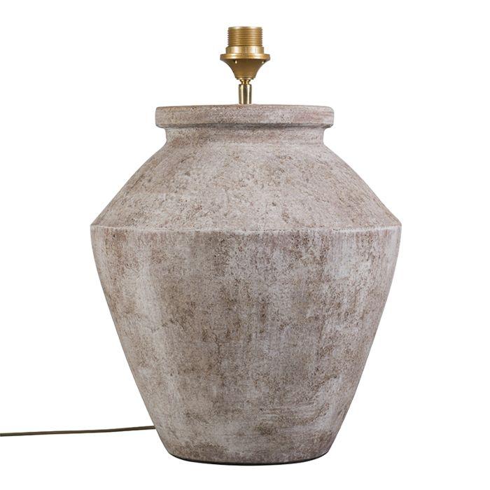 Tafellamp-Pina-scotch