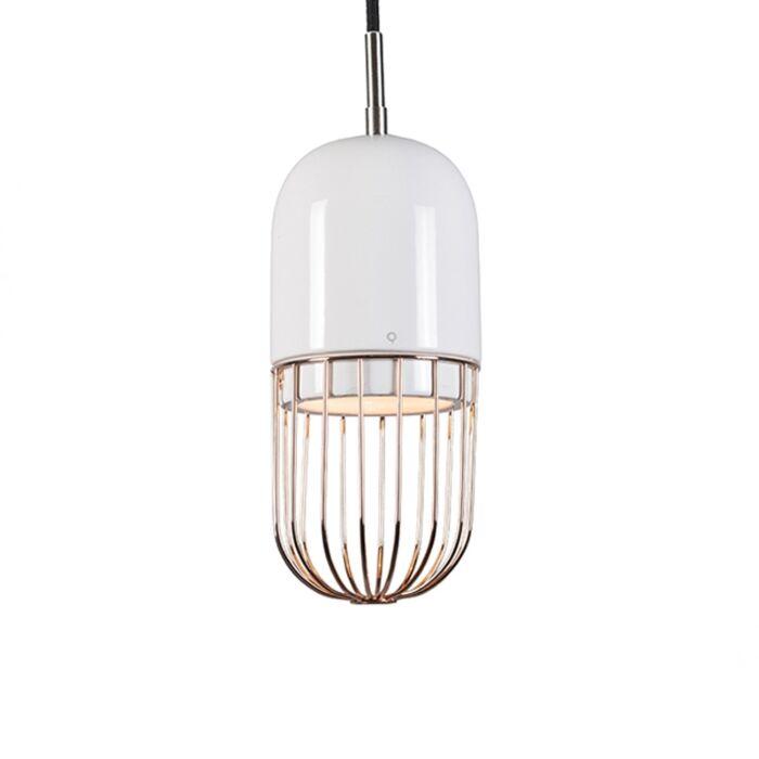Hanglamp-Porcelana-2-koper