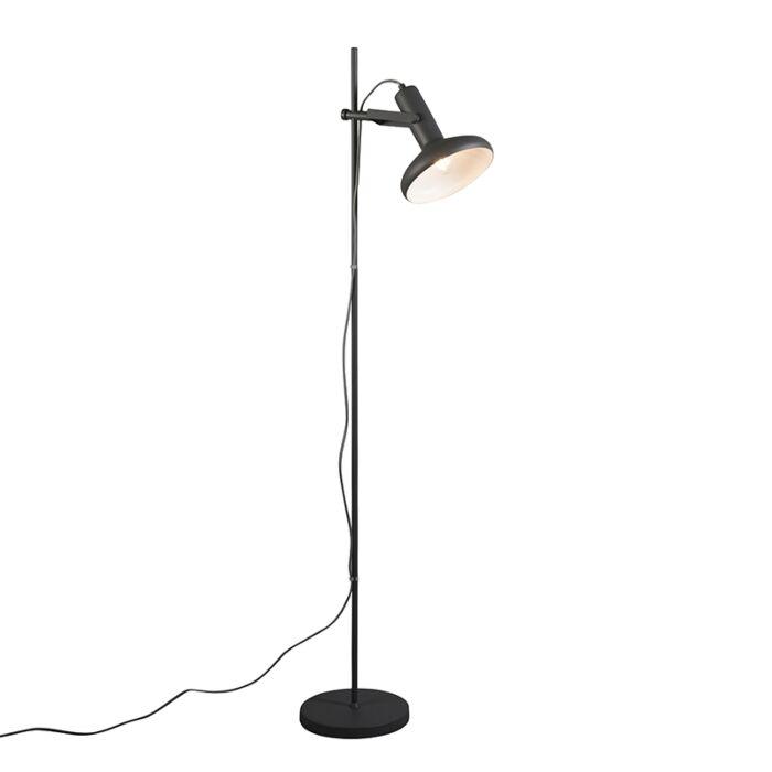 Vloerlamp-Grace-1-donkergrijs