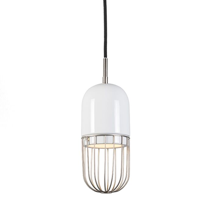 Hanglamp-Porcelana-2-staal