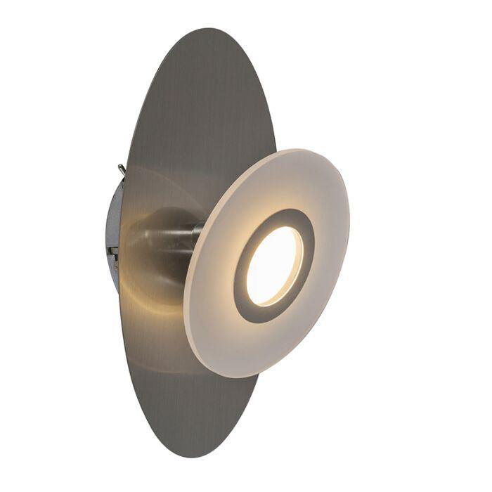 Wandlamp-Ragna-1-staal