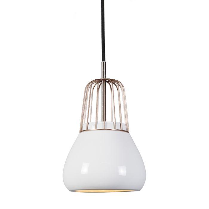 Hanglamp-Porcelana-1-koper