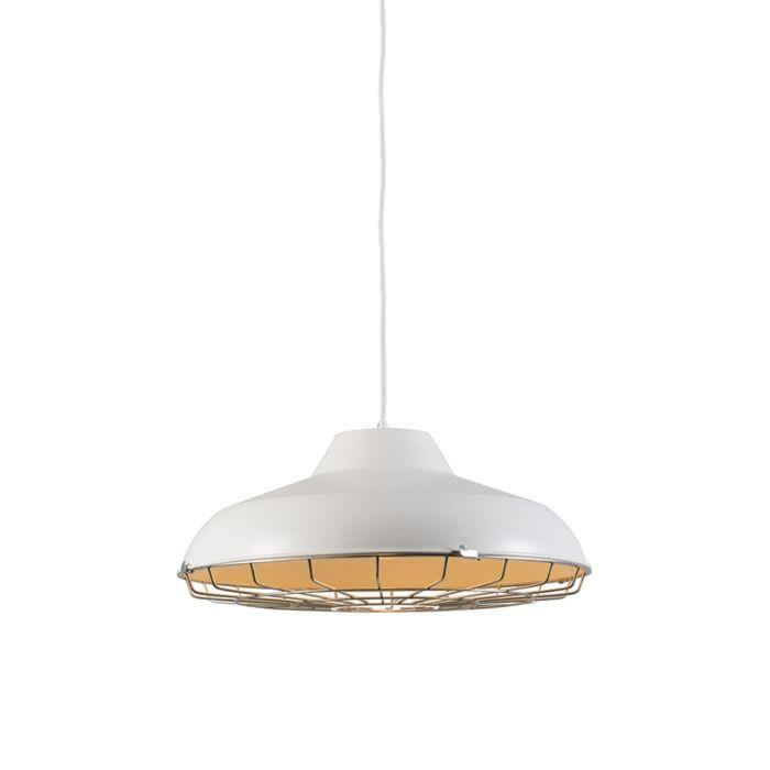 Hanglamp-Lucas-wit