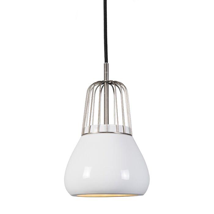 Hanglamp-Porcelana-1-staal
