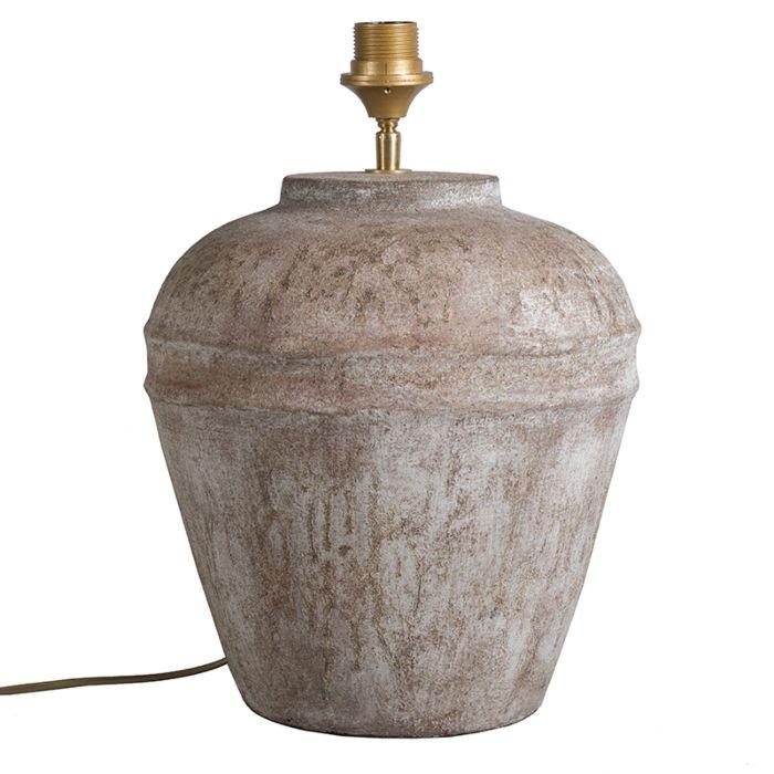 Tafellamp-Arta-small-scotch