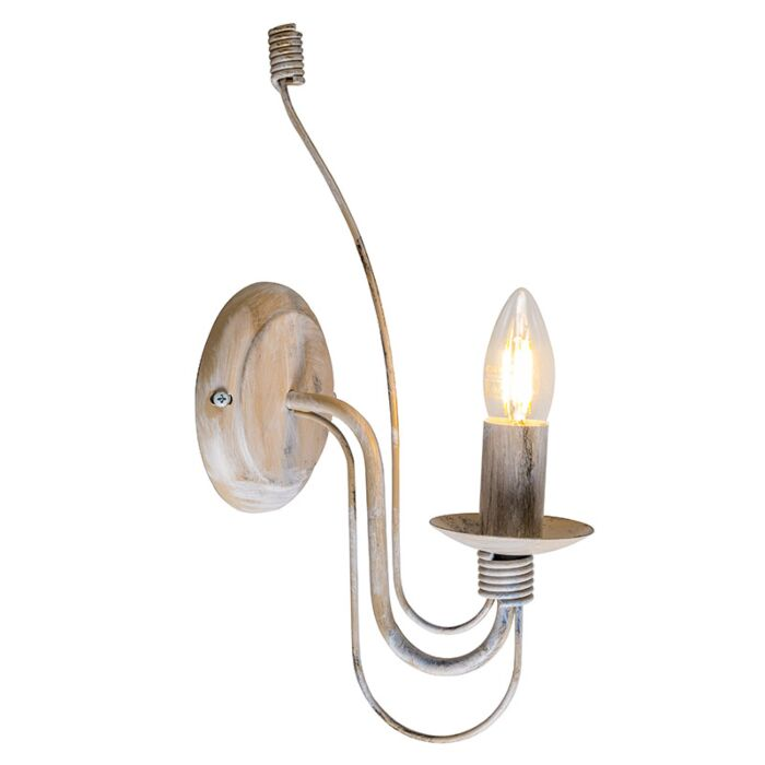 Wandlamp-Zero-Branco-1-taupe