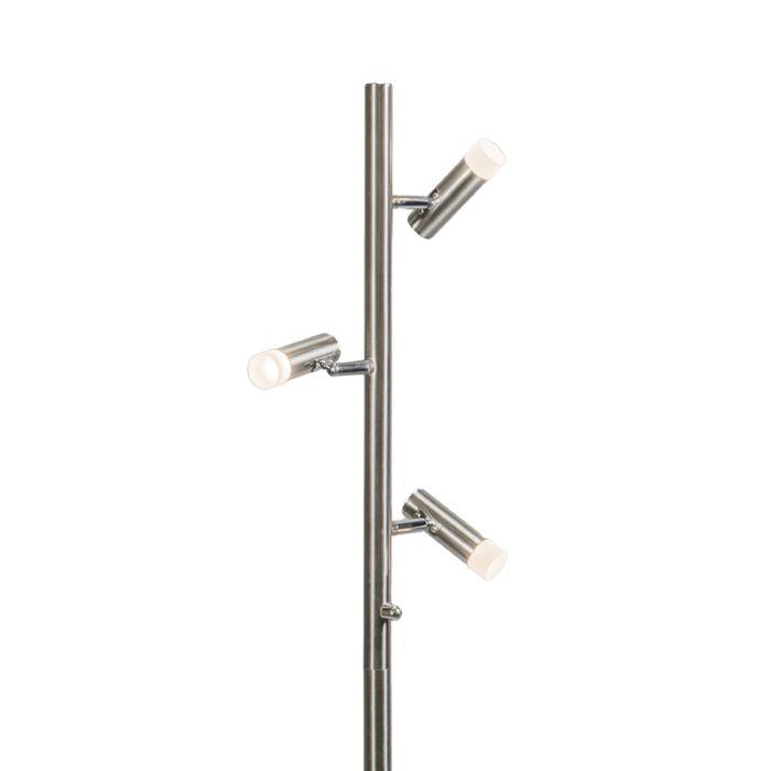 Vloerlamp-Capri-LED-3-staal