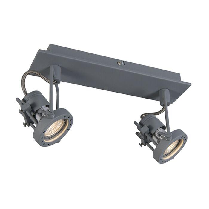 Spot-Suplux-2-grijs