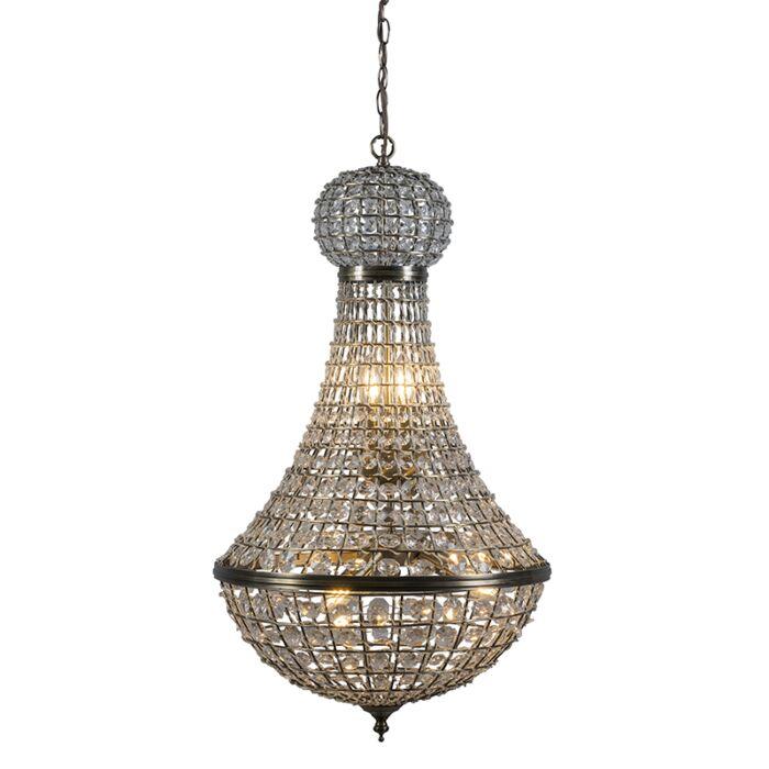 Hanglamp-Billy-5-goud