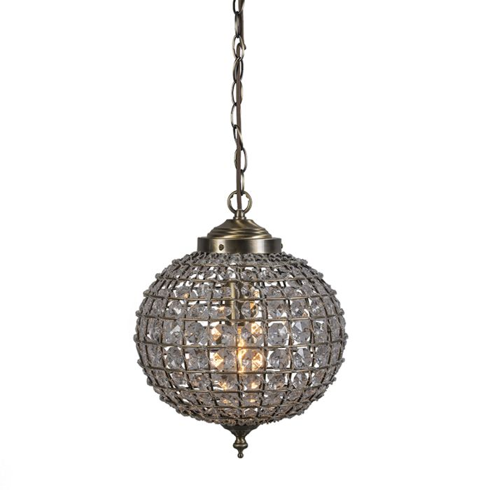 Hanglamp-Billy-1-goud