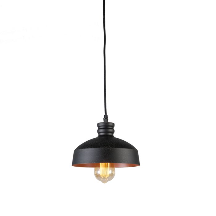 Hanglamp-Smart-2-zwart