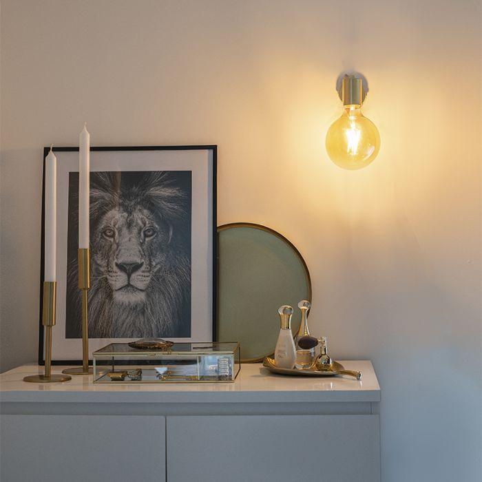 Art-deco-wandlamp-goud---Facil-1