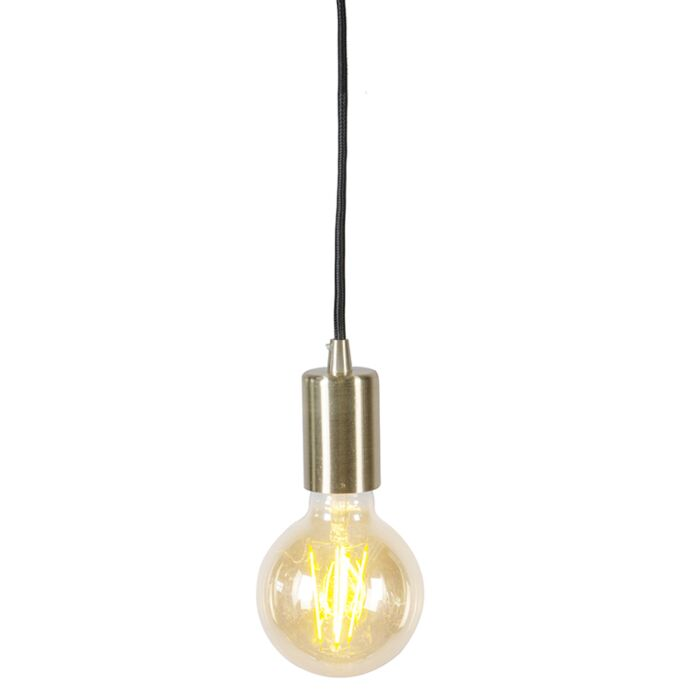 Moderne-hanglamp-goud---Facil-1