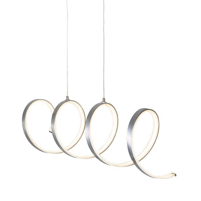 Hanglamp-Rizo-staal