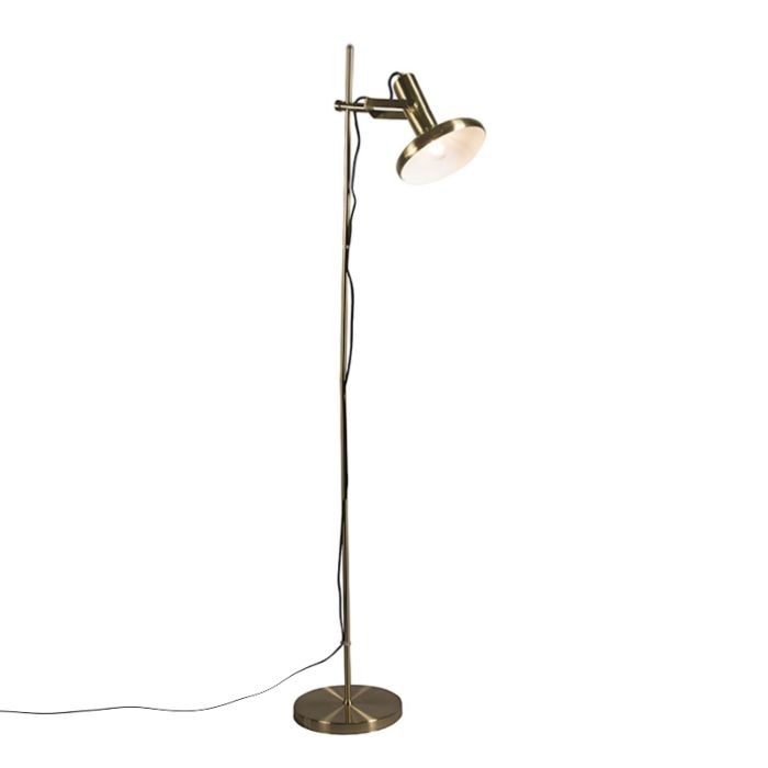 Vloerlamp-Grace-1-goud