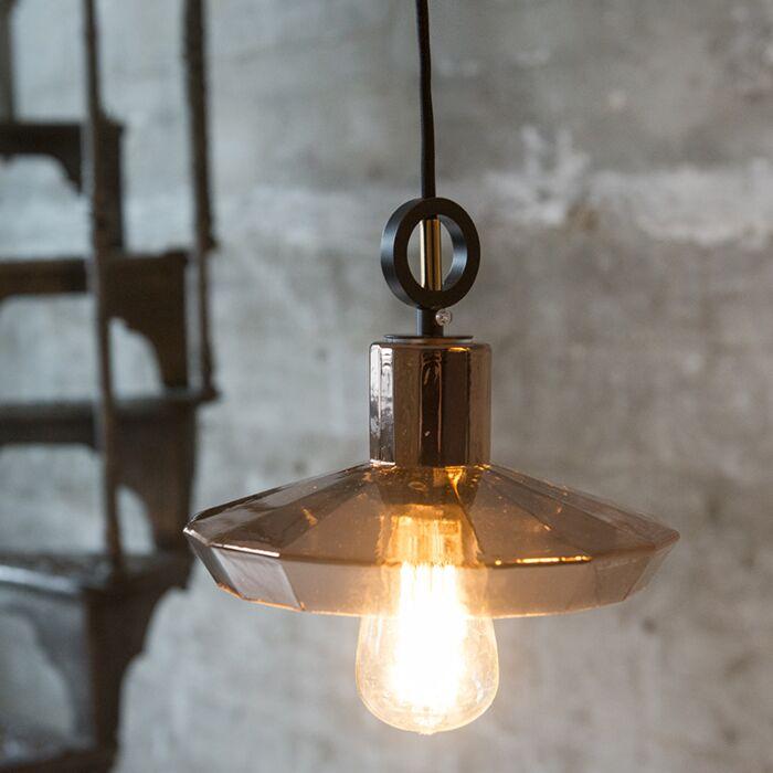 Hanglamp-Topaz-1-koper