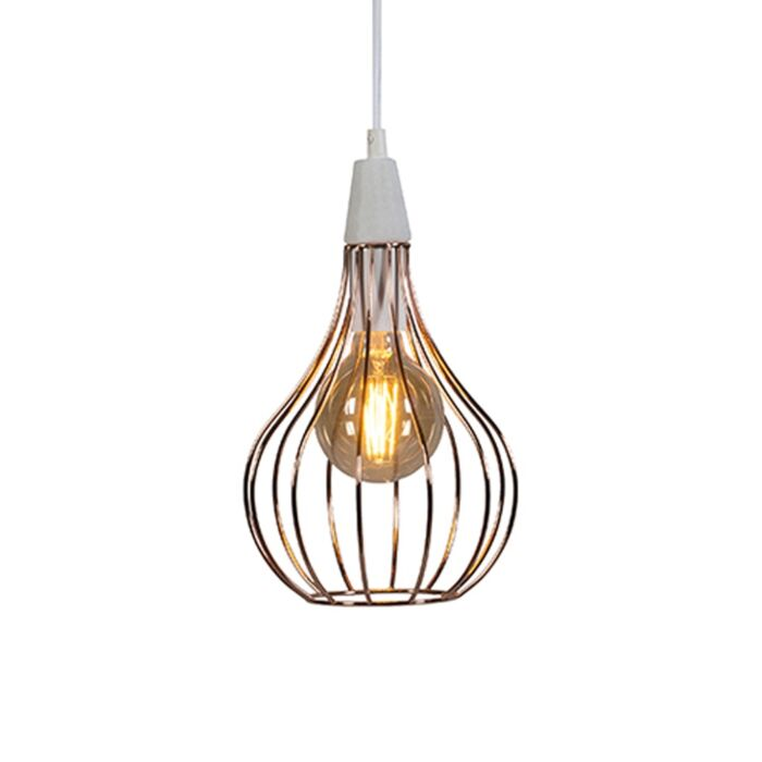 Hanglamp-Jala-1-koper