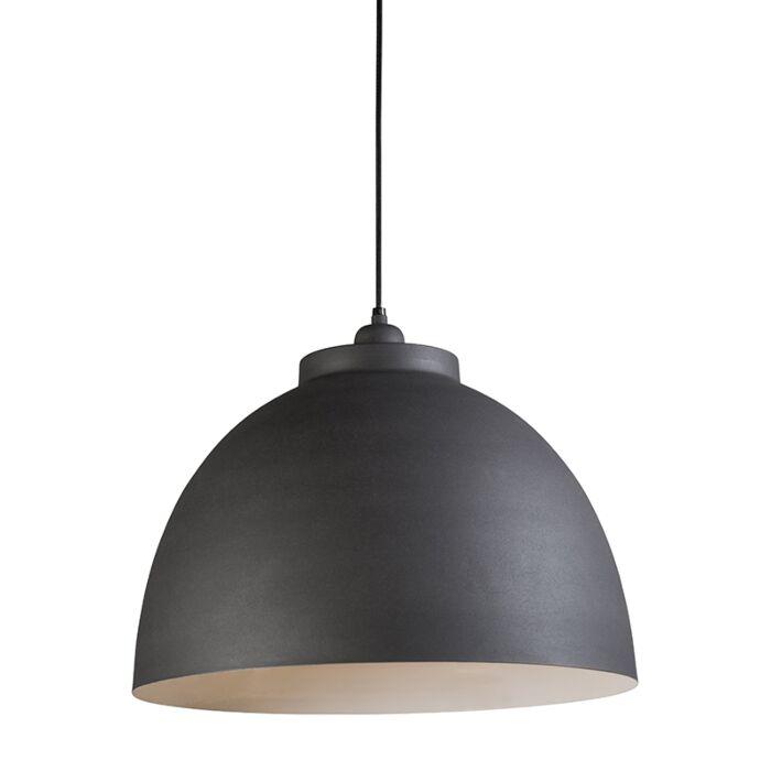 Hanglamp-Hoodi-wit-beton