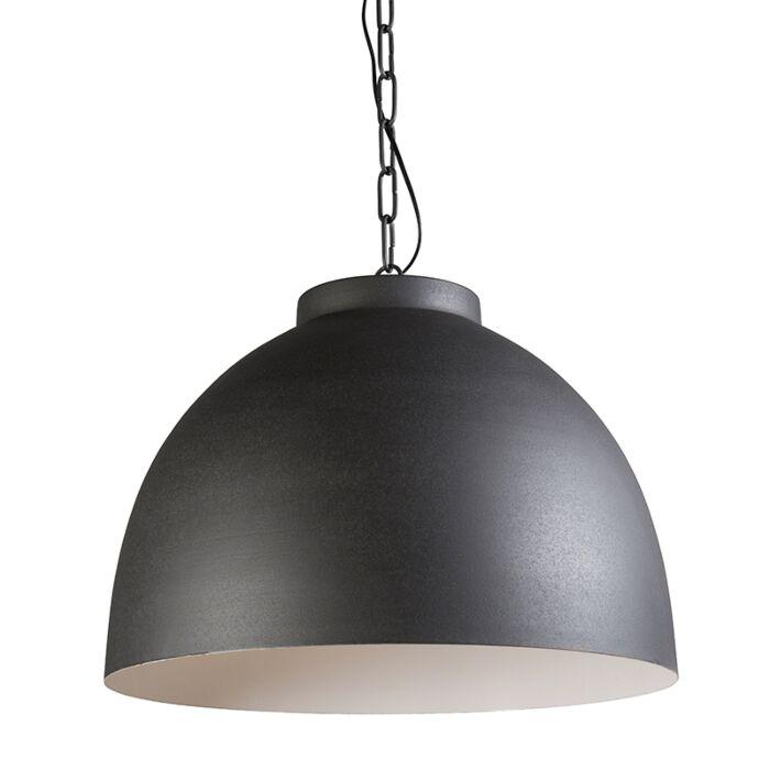 Hanglamp-Hoodi-XL-wit-beton