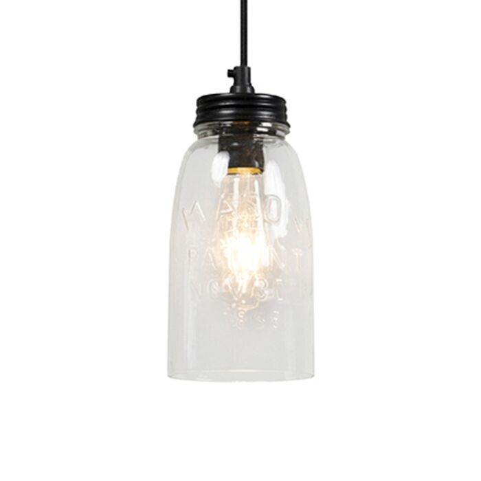 Hanglamp-Masons-helder