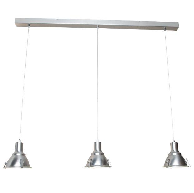 Industriële-hanglamp-staal---Parade-3