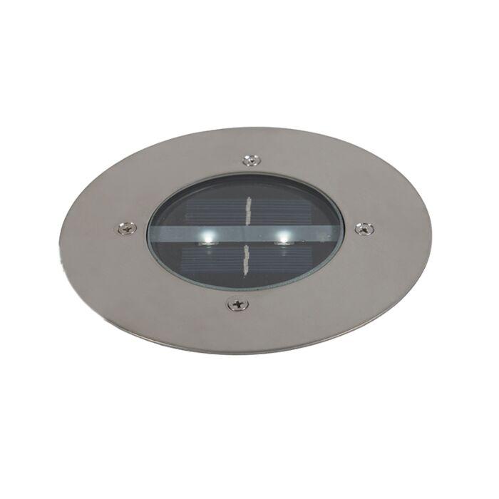 Grondspot-incl.-LED-op-zonne-energie-IP44---Jorden