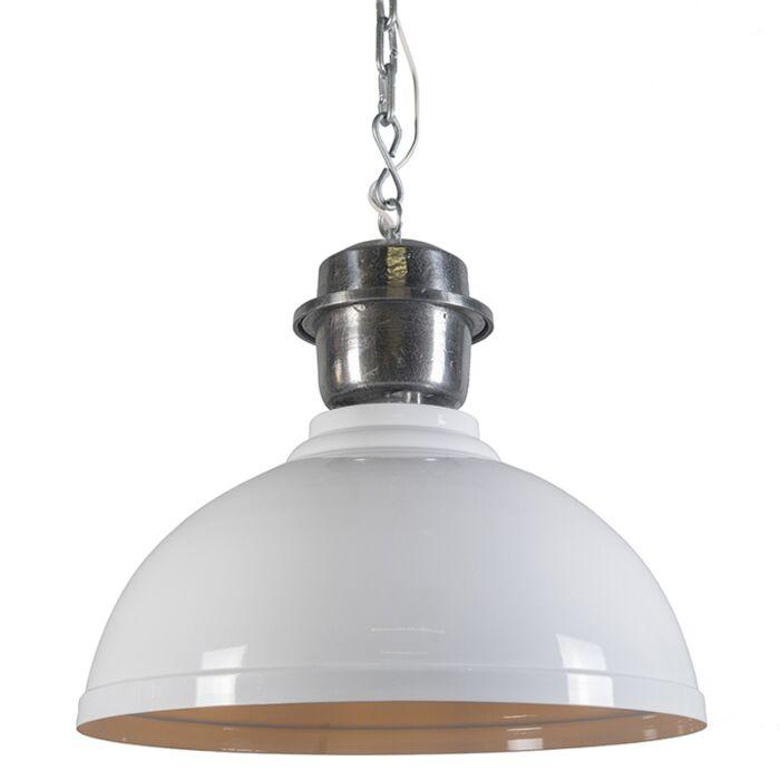 Hanglamp-Cordoba-wit