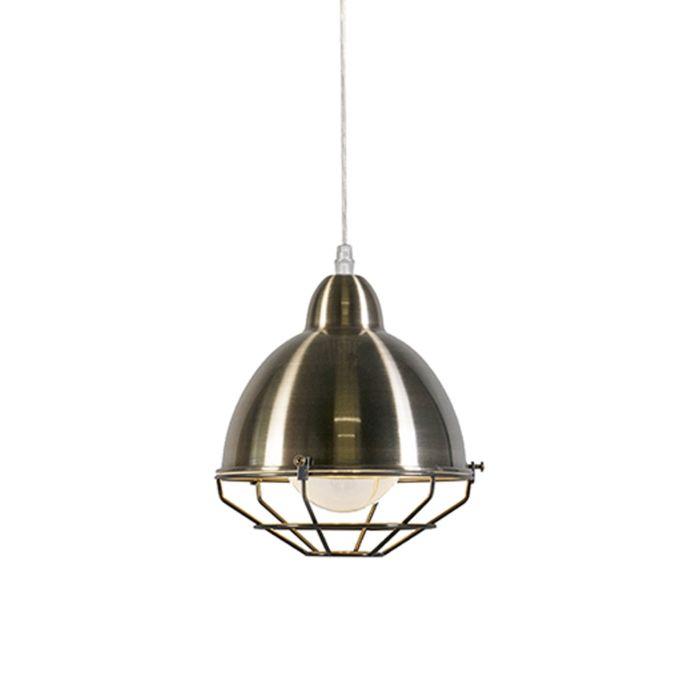 Hanglamp-Toll-3-goud
