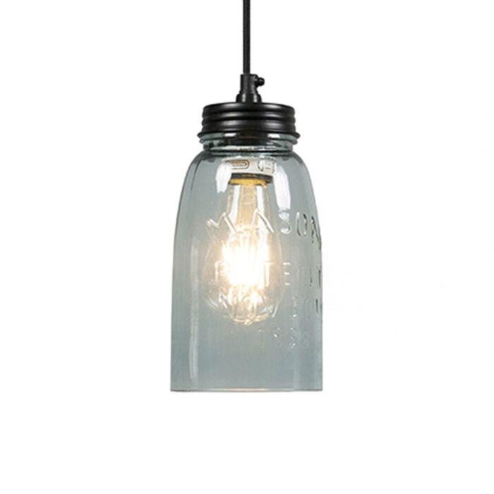 Hanglamp-Masons-pastelblauw