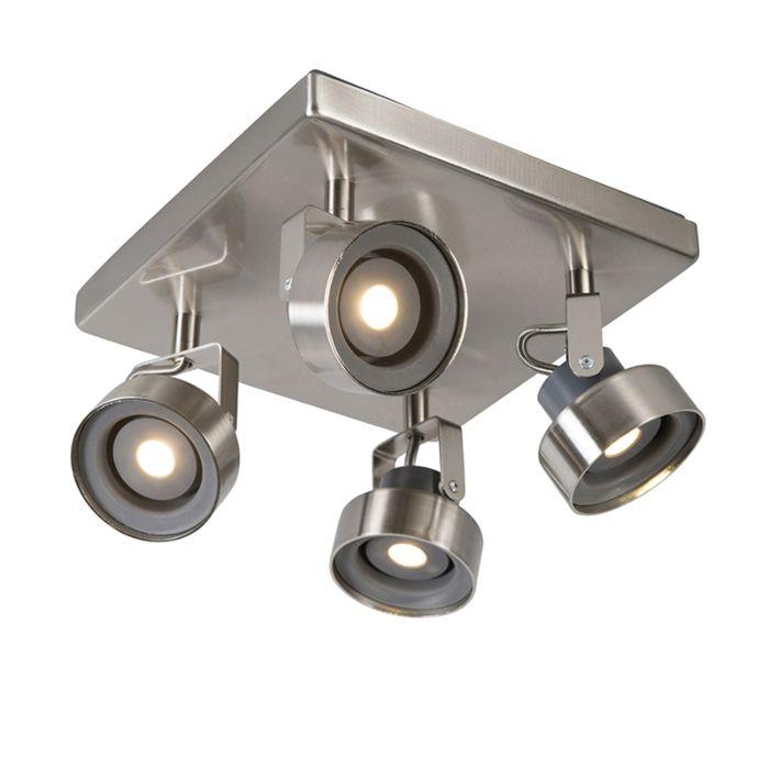 Spot-Sqaar-4-vierkant-staal