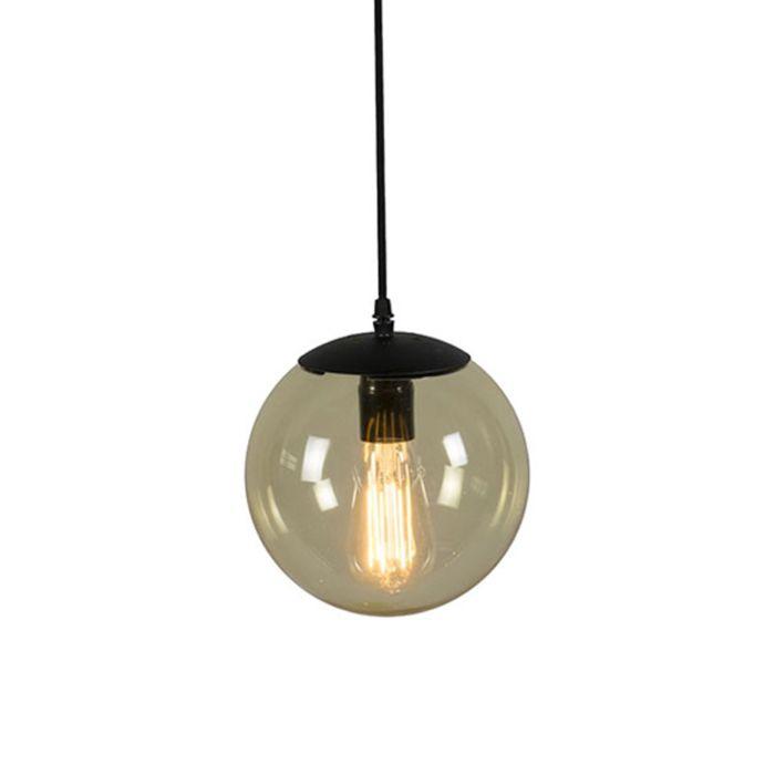 Hanglamp-Pallon-20-geel