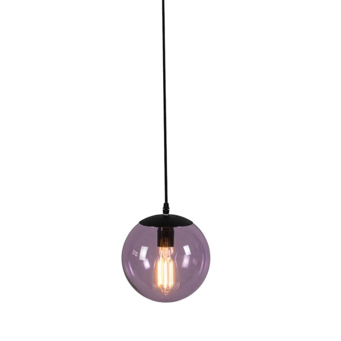 Hanglamp-Pallon-20-roze