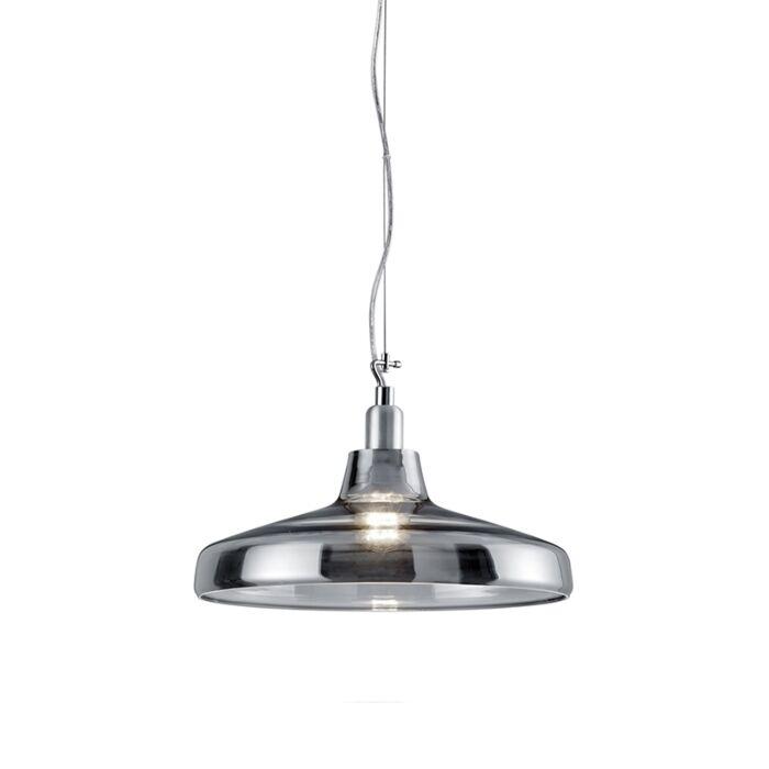 Hanglamp-Fedo-rook