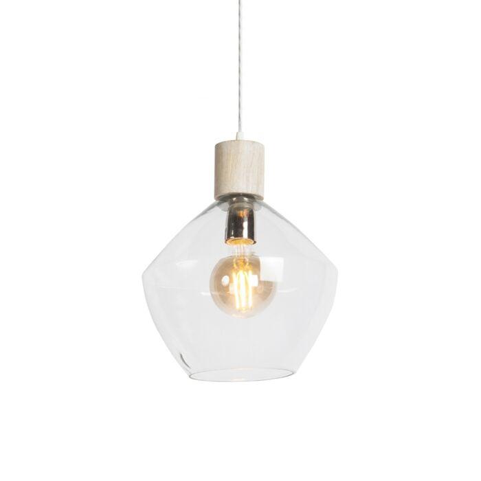 Hanglamp-Alva-helder-glas