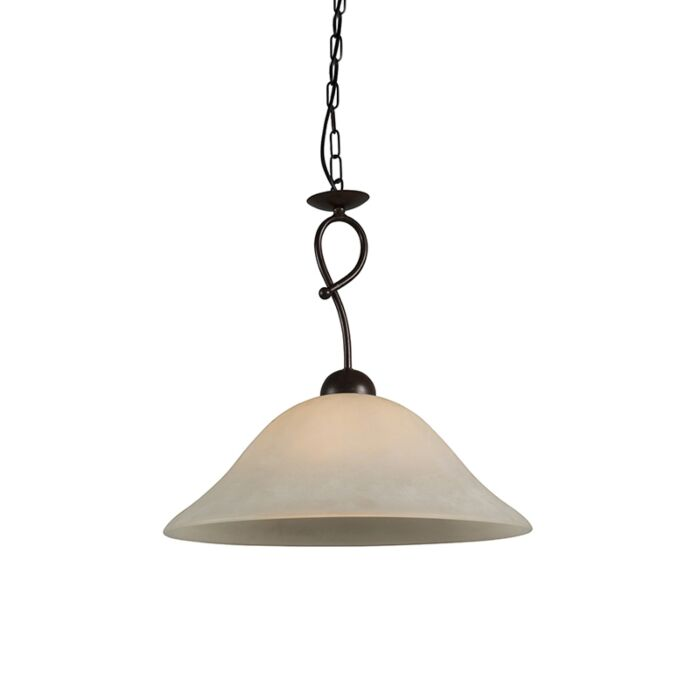 Hanglamp-Sanremo-45-scavo-glas